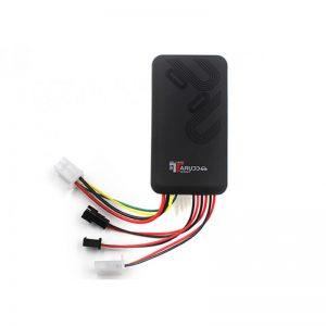 GPS Track GPSTA100