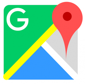 Yearly Google Maps Licence